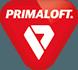 primaloft-icon